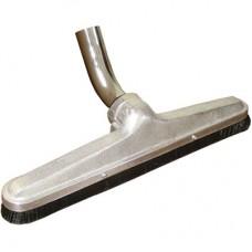 Насадка металлическая для твердых напольных покрытий