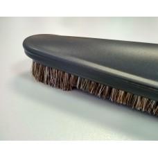 Насадка для твёрдых напольных покрытий / чёрная - 30,5 см