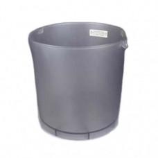 Прозрачный пылеприёмник для 280/480/580/780