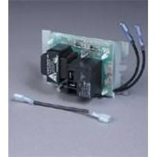 Платы электросхем для двигателя 280/480/58