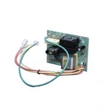 Платы электросхем для двигателя 780