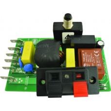 Плата электросхем для H 215/615