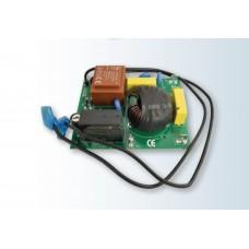 Плата электросхем для агрегата Deco 700