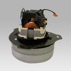 Двигатель 240В, для моделей AXESS
