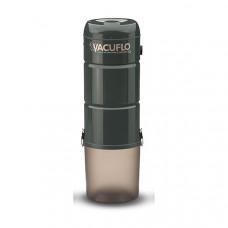 Vacuflo 588Q