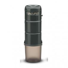 Vacuflo 780