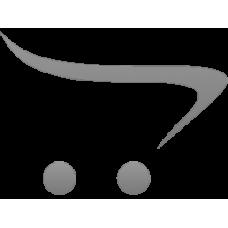 Левый адаптер для наконечника шланга RetraFlex